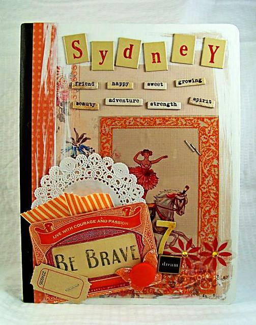 SydneyJournal1_06_22_11