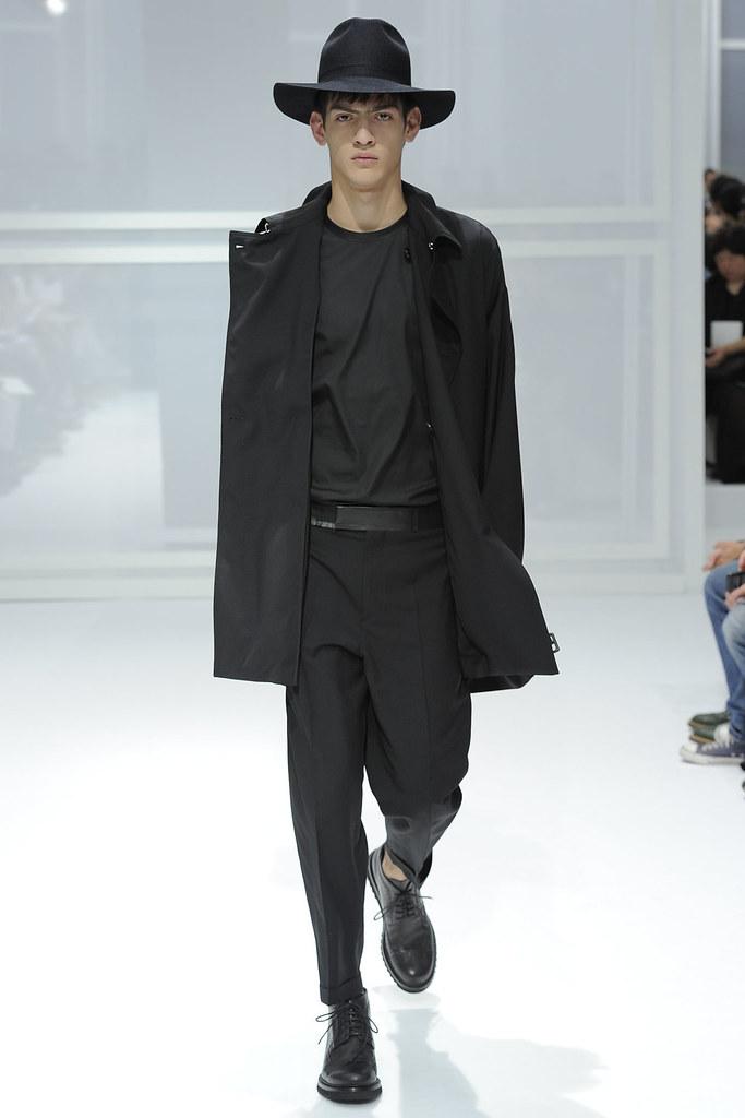 SS12 Paris Dior Homme037(VOGUEcom)