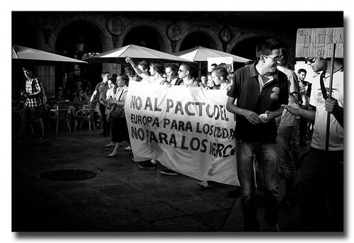 Manifestacion 19-J (41) by Andrés Ñíguez