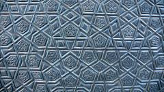 Sultanahmet Camii (Blue Mosque) (14) (evan.chakroff) Tags: evan turkey istanbul bluemosque sultanahmet camii evanchakroff chakroff evandagan