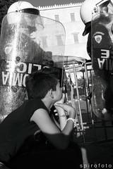 (spirofoto) Tags: people square greek photo riot foto fotograf fotografie photographer child metro internet journal protest photojournalism greece international staff fotos revolution imf aus griechenland riots proteste journalism bilder reportage athen fund verkauf monetary syntagma fotoreporter aufstand nachrichten griegos aktuell occupy sintagma vermittlung fotojournalismus spirofoto ταμείο φωτογραφια νεα φωτογραφιεσ φωτορεπορταζ φωτο ρεπορταζ ρεπορτερ ελευθεροσ indignados φωτορεπορτερ orter διεθνέσ ιντερνετ ειδησεισ νομισματικό ντοκουμεντα δντ μεταπολιτευση αγανακτισμένοι αγανακτισμένοσ indignadosgriegos αγανακτισμένουσ antimemorandum ντοκουμεντο ελευθερο ελευθερα ελευθεροι