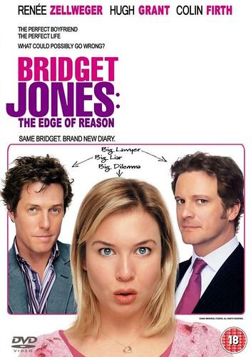 Bridget-Jones-Edge-Of-Reason