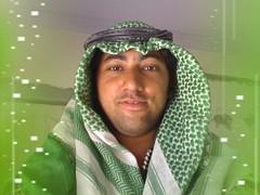 23052010488-001.jpgjj (Liaba Kamraan) Tags: adeel