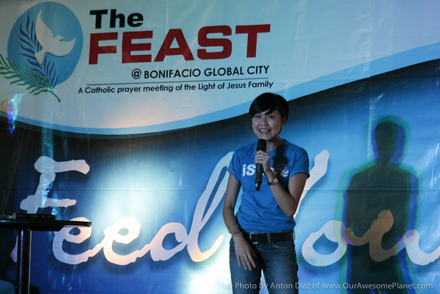 The Feast @ Bonifacio Global City-23.jpg