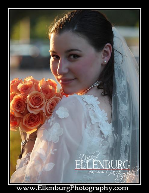 fb 11-06-25 Maria Bridal-21a