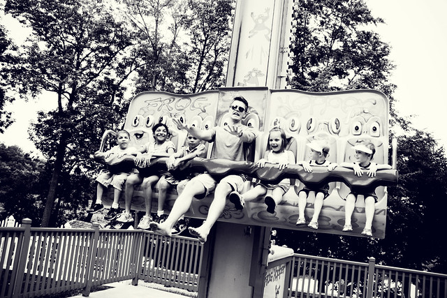 Dutch Wonderland-4