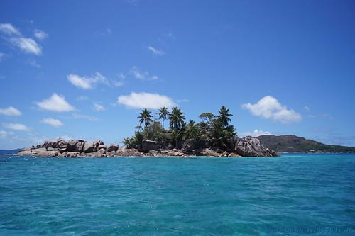 Seychellen 2011