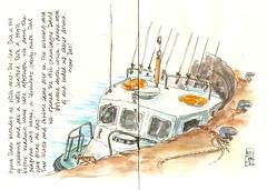 20-06-11 by Anita Davies