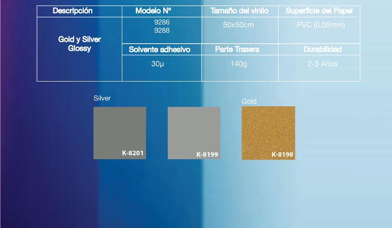 Vinilo-Gold-y-silver-para-chile-(2)