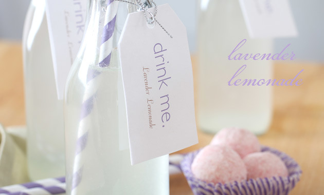 lavender-lemonade-text