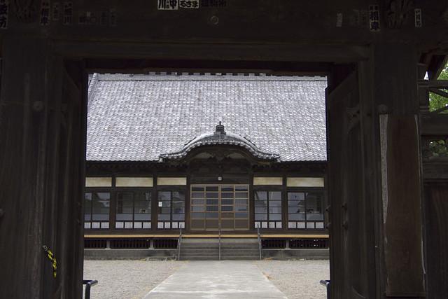 110503_131609_太田_総持寺