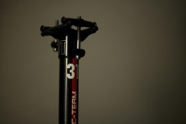 3T DORIC-TEAM セットバックゼロ