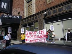 CIMG1207 (Chicago Workers Collaborative) Tags: arizona chicago jesus alabama aragon vicente collaborative gomez boycott fernandez cwc vicentefernandez jesusgomez hb56 sb1070 boycottarizona chicagoworkerscollaborative nepaleseamericansociety