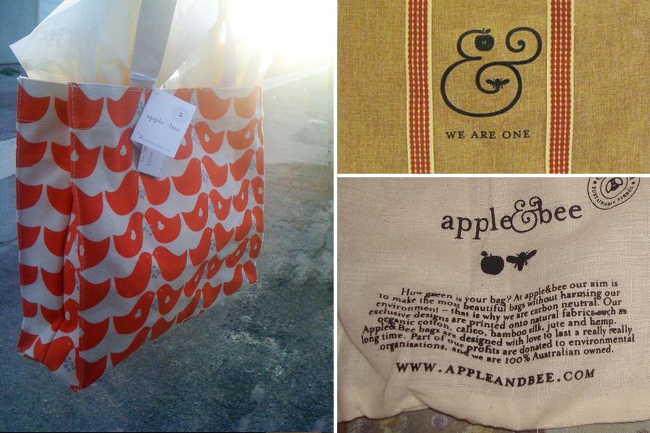 100411_apple&bee