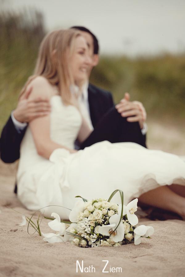 bouquet_plage