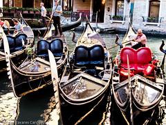 Veneza00515 (Miguel Tavares Cardoso) Tags: venice italy miguel veneza italia gondola picturesque venezia cardoso itália gondole tavares colorphotoaward flickraward today´sbest migueltavarescardoso