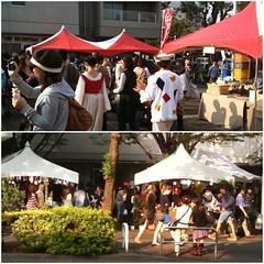猿楽祭2011