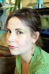 Lisa (MoxieMuzychyn) Tags: canada hair studio winnipeg models manitoba spa voila