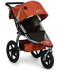 Toddler Recalled Recaro Car Seats