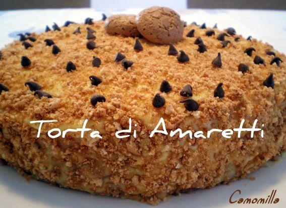 torta-amaretti3