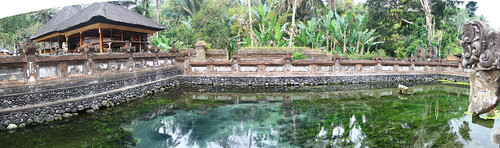 Bali Panorama 6