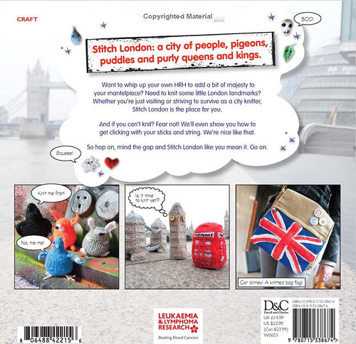 stitch london back cover