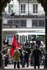 Occupy Paradeplatz 2 (The Cassandra Project) Tags: demo schweiz switzerland suiza action swiss zurich demonstration zürich capitalism activism svizzera aktion kapitalismus anticapitalism sveitsi zurigo paradeplatz aktivismus nikond300 occupytheworld occupyparadeplatz