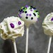 """Mummy Cake Pops • <a style=""""font-size:0.8em;"""" href=""""https://www.flickr.com/photos/59736392@N02/6251771697/"""" target=""""_blank"""">View on Flickr</a>"""