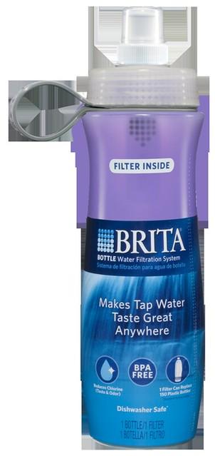 BRT_Bottle_Violet_0211