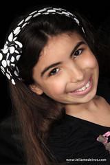 BOOK INFANTIL: GIULIA (LEILA MEDEIROS - Fotografias Especiais) Tags: ensaio book infantil garota criança princesa leila menina giulia medeiros adolscente girlfotografia