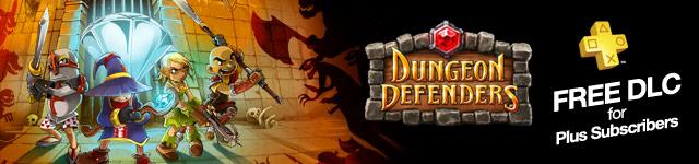 blogheader_dungeondefenders_150_101811_2