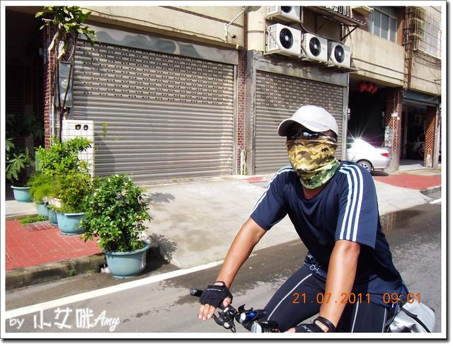 單車環島第五天 (2)