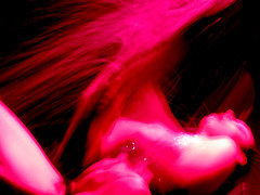 Borderline Biennale 2011 - L'Histoire de l'Oeil, Empress Stah acting performance IMG_4388 (Abode of Chaos) Tags: streetart france art mystery museum painting blood outsiderart chaos symbol contemporaryart secret 911 explosion taz eros container event vision satomi freemasonry hallucination sang ddc mystic cyberpunk manifestation pmd alchemy modernsculpture prophecy 999 endoftheworld epiphany curator psychosis dadaisme theophany nutriscoetextinguo salamanderspirit organmuseum demeureduchaos thierryehrmann lukaszpira abodeofchaos empressstah onirisme jonjohn postapocalyptique maisondartiste artistshouses actingperformance coralietrinhthi borderlinebiennale visavajara lespritdelasalamandre danielromani survivetheapocalypse servergroup bodyhacktivism ajsploshgirl tanzweiter lakonik kirilbikov françoismoncarey kevinramseier sorayalinsada steelangelsofmercy