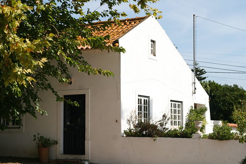 a dos francos - guest house