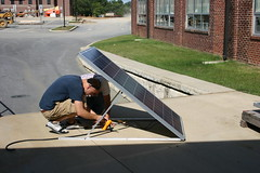 2011 Renewable Energy Course