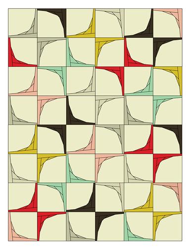 graph-1-xcolor