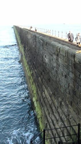 Tynemouth Oct 11 9