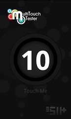 Multitouch10