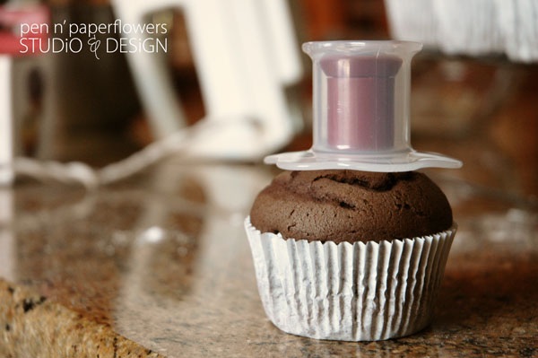 chocolatepeanutbuttercupcakes3464wm
