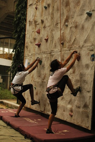 17th_South_Zone_Sports_Climbing_Competition_Junior_Girls_Speed