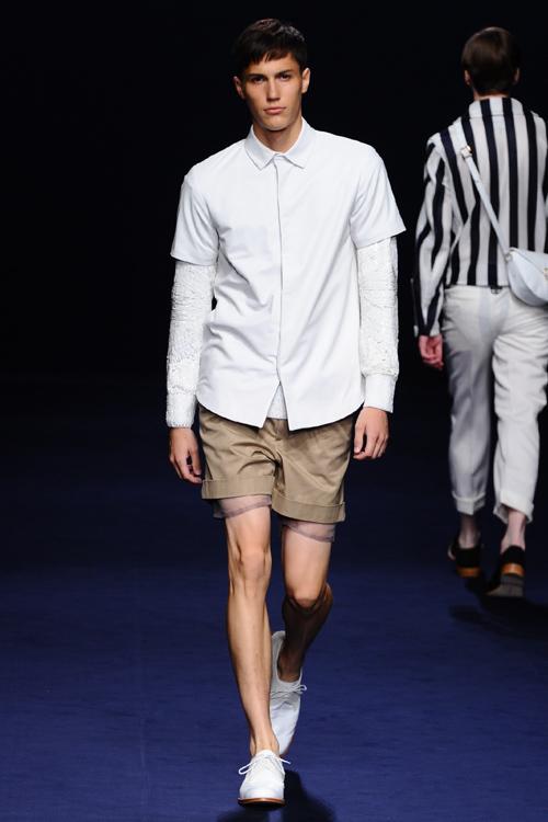 SS12 Tokyo PHENOMENON035_Takeshi Mikawai(Fashion Press)