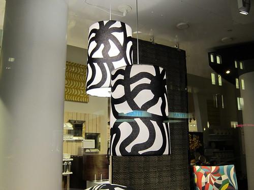 marimekko lights