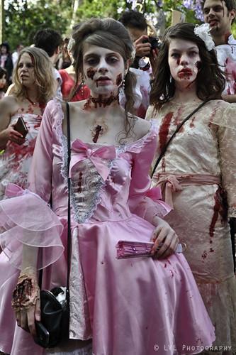 Zombie_Walk_23_10_2011_031 | Flickr - Photo Sharing!