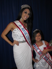 IMG_1473 (Miss Florida USA) Tags: miami tropic miss 102311