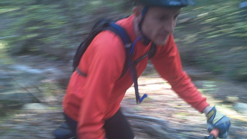 biking oct 23 030