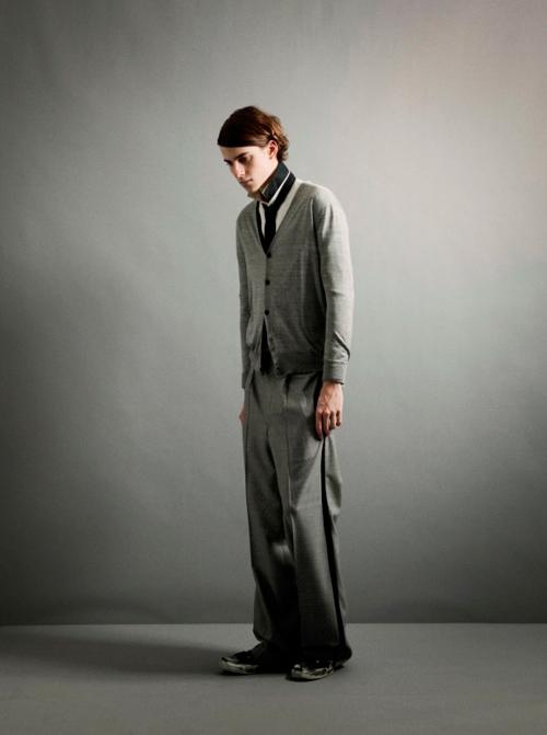 Lewis Grant3034_SS12 Tokyo THE RERACS(Fashion Press)