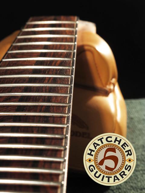 hatcher guitars : attention chargement lent (beaucoup d'images) 6285008636_c6ab846dd8_z