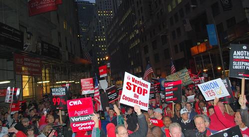 Verizon-OWS-Oct20_1