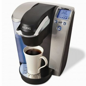 Keurig-K-Cups-B70-Brewer-300x300