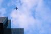 Leaving on a jet plane (Norm4nNorm4l) Tags: week112 thepinnaclehof tphof tphofweek122 tohof122